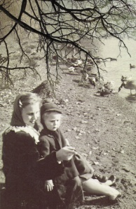 mom_and_me_and_ducks