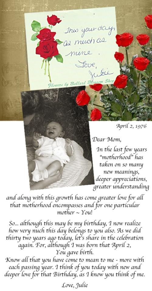 roses card 2