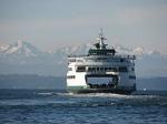 240px-Ferry_Wenatchee_enroute_to_Bainbridge_Island_WA
