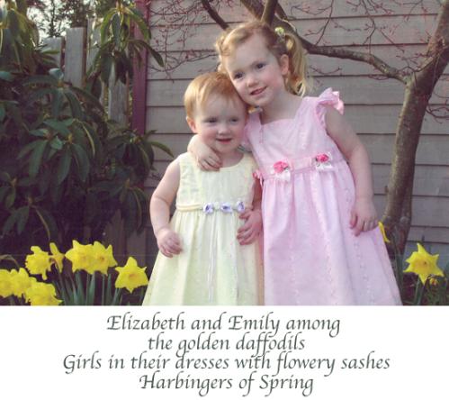 daffodil_girls
