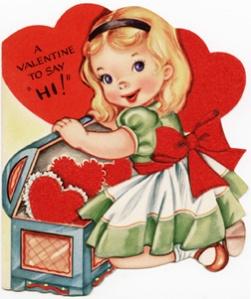 OldDesignShop_ValentineHi2