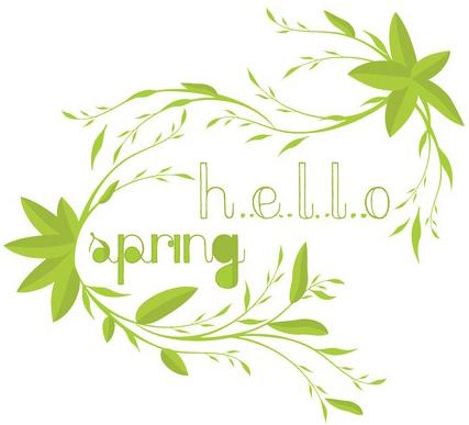 gree spring
