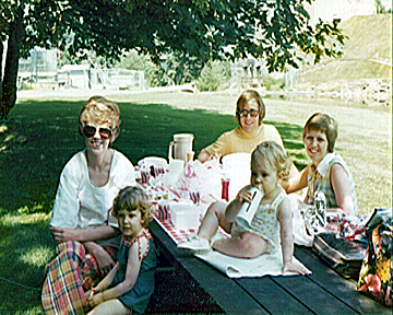 chaffin-picnic